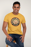 Piggly Wiggly T-Shirt  #34104