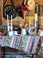 French Country Accessories