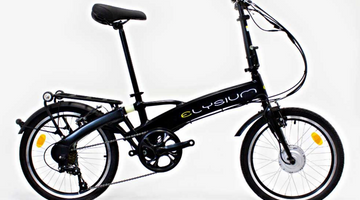 Which Electric Bike is Best?