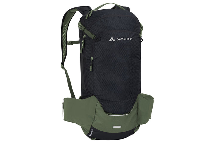 Bracket 16-litre Backpack