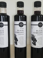 Load image into Gallery viewer, Viking Irish Blackcurrant Liqueur