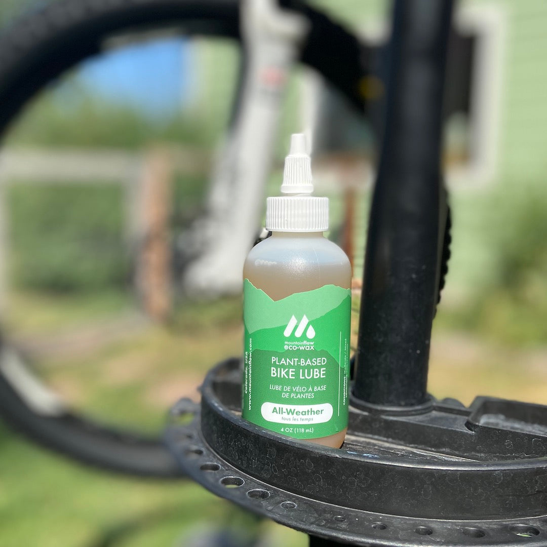 Open image in slideshow, Bike Lube - All Weather
