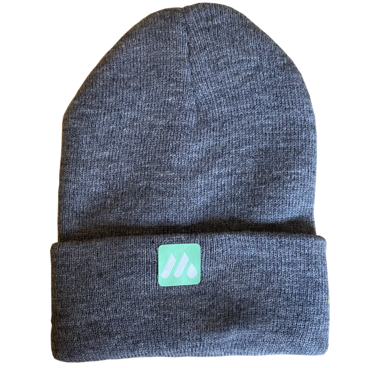Open image in slideshow, Beanies