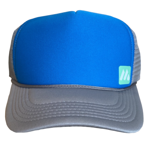 Open image in slideshow, Trucker Hats