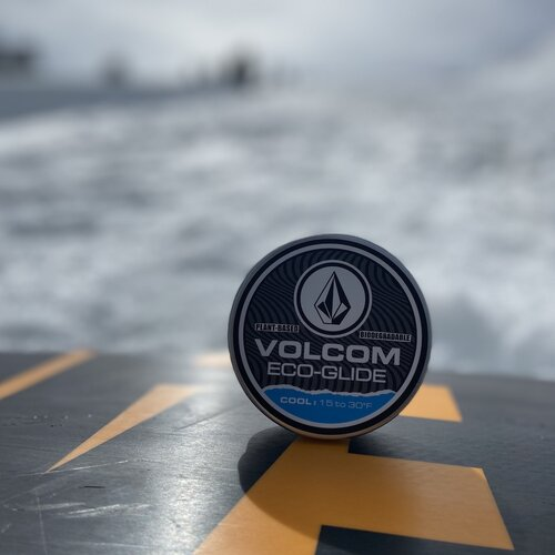 Open image in slideshow, VOLCOM | Quick Wax
