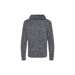 Load image into Gallery viewer, KNITTED HOODIE