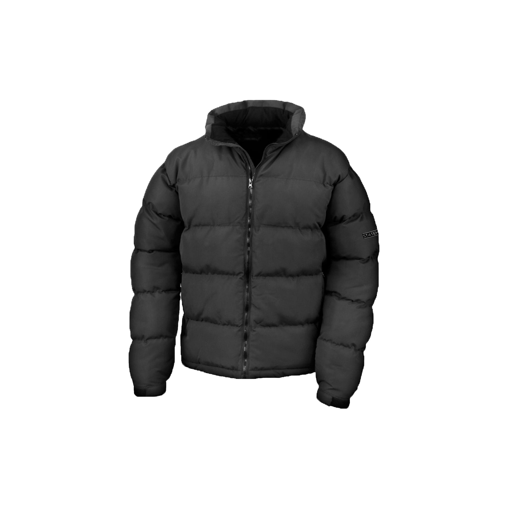 STATEMEANT PUFFER JACKET