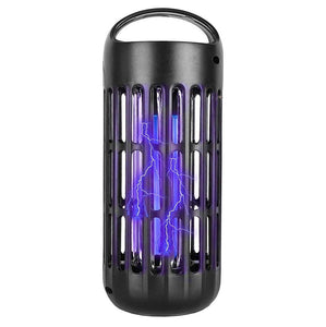 DefenderPro  Mosquito Killer Electronic Insect Bug Zapper UV Light