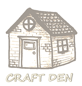 Craft Den Co