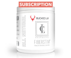 Fiberstim Subscription