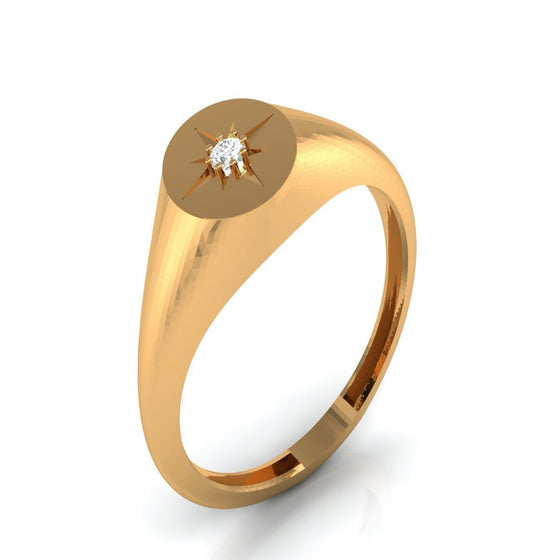 Astra Ring