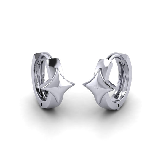Lumina Earrings