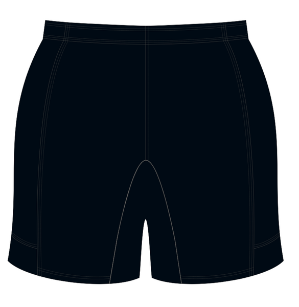 Pate's Boys Games Shorts