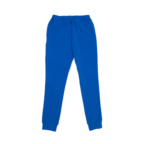 alpine blue winter set sweatpants