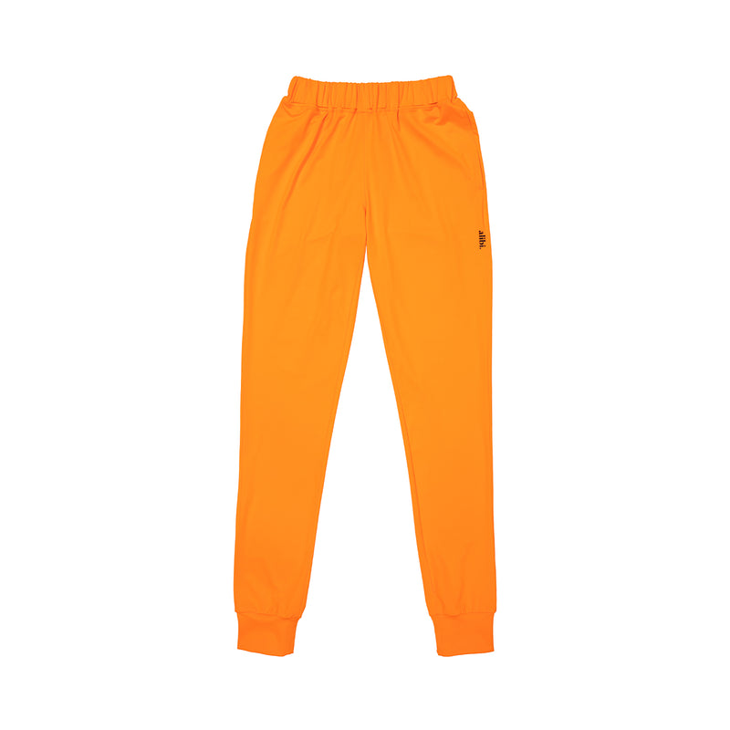 neo sundown sweatpant