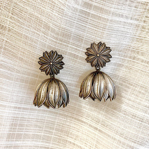 Flor Bonito Earrings