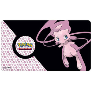 Ultra Pro Gaming Playmat / Breakers Mat - Pokemon Mew