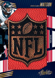 2018 Panini Absolute NFL Football - Retail Pack