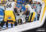 2018 Panini Score NFL Football - Retail Pack