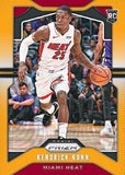 2019-20 Panini Chronicles NBA Basketball - Cello/Fat/Value Pack