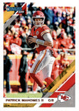 "2019 Panini Donruss NFL Football ""Dollar Tree Yellow"" - Gravity Pack"