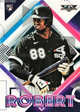 2020 Topps Fire MLB Baseball - Blaster Box