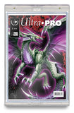 Ultra Pro ONE-TOUCH Magnetic Current/Modern Comic Holder