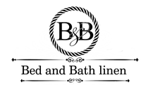 Bed and Bath Linen