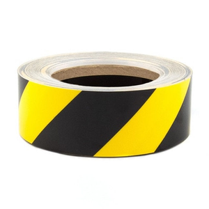 Safety Floor Tape Roll