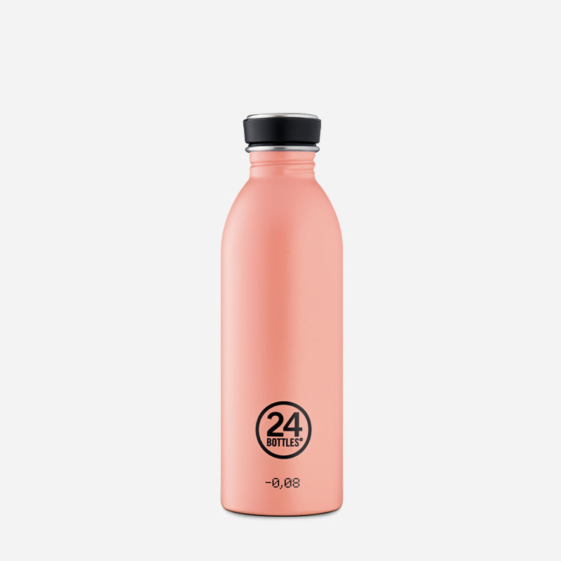 24-BOTTLES-Urban-Blush-Rose-500ml