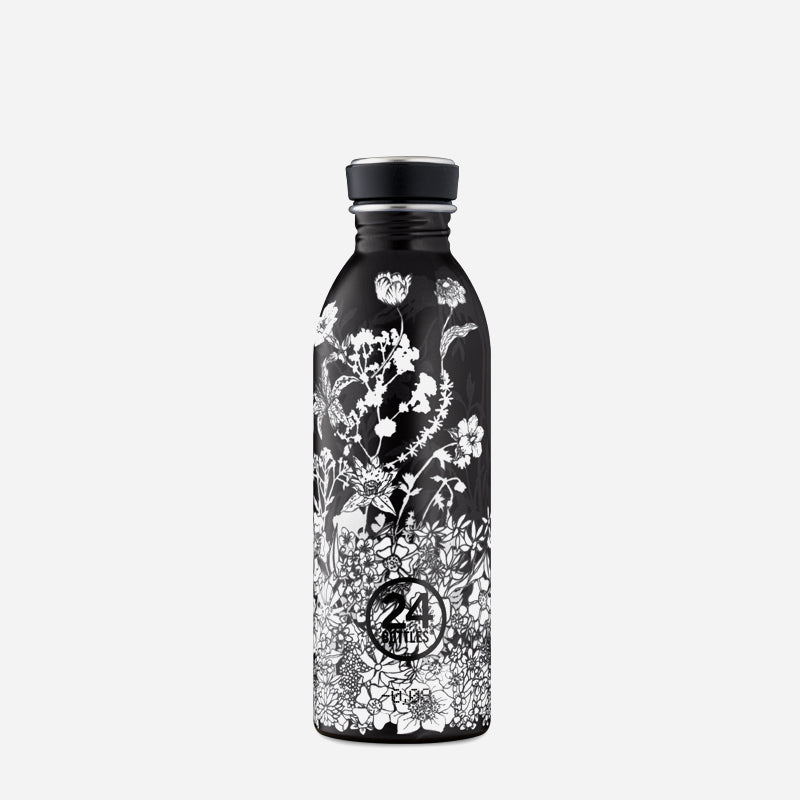 24-Bottles-urban-noir-500ml
