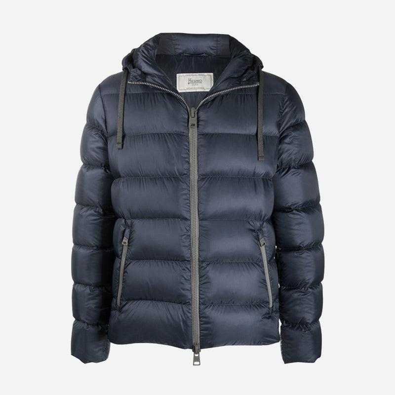 Herno-bomber-fastdegradable-navy-PI0676U-12361-9200