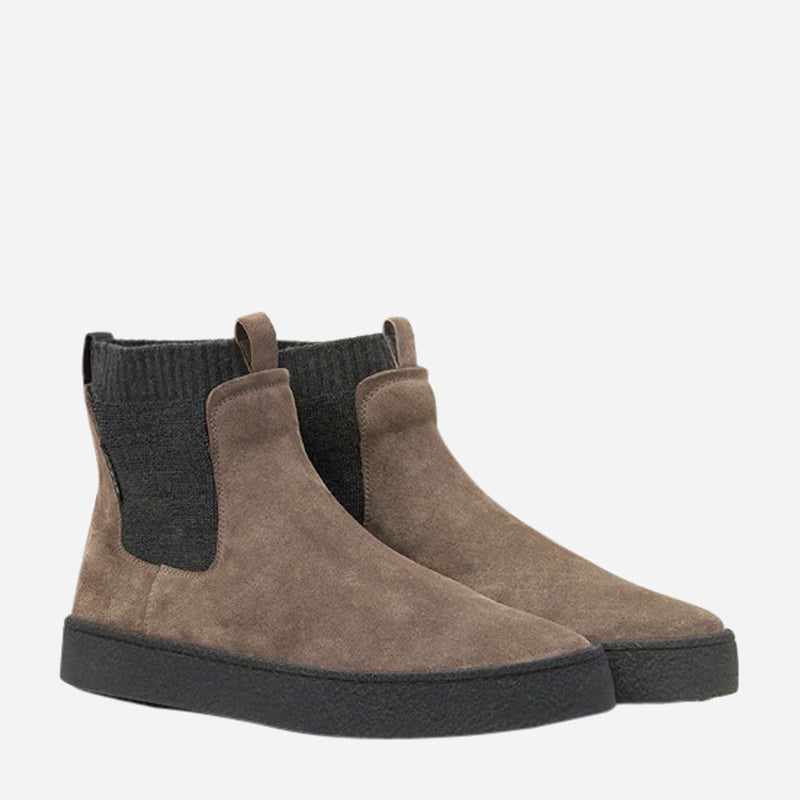 H476 Chelsea Boot