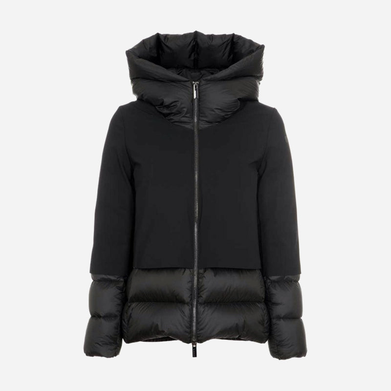 RRD-20517-10-WINTER-LIGHT-HYBRID-HOOD-LADY-ner