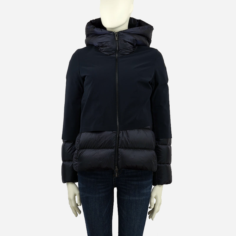 RRD-20517-60-WINTER-LIGHT-HYBRID-HOOD-LADY-blue-black