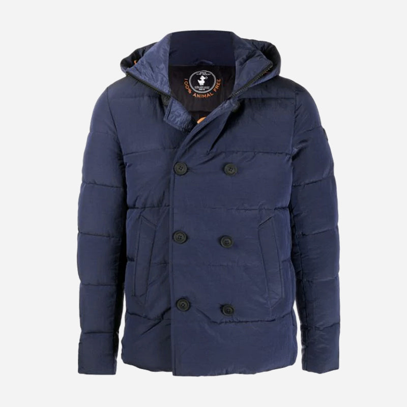 Save-The-Duck-Piumino-D3453M-ROCKY-navy-1.jpg