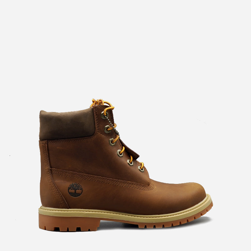 Timberland-6in-TB0A2G1RBA01-boot-marrone