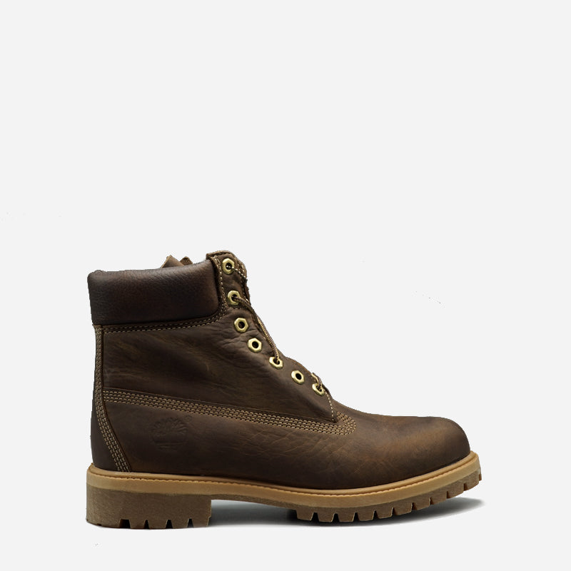 Timberland-HERITAGE-6-TB0270972141-BOOT-MARRONE