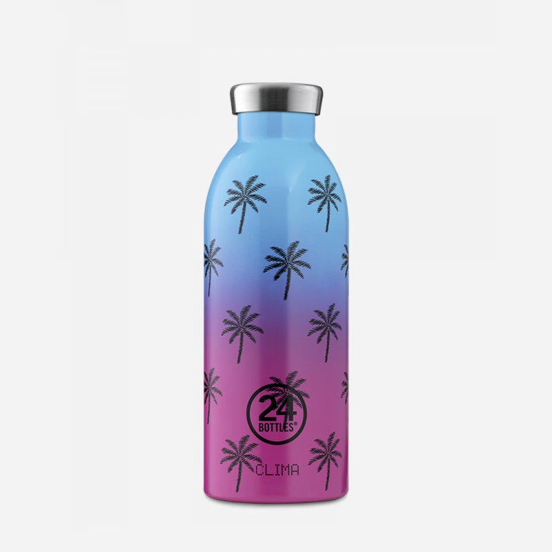 Clima Bottle Palm Vibes