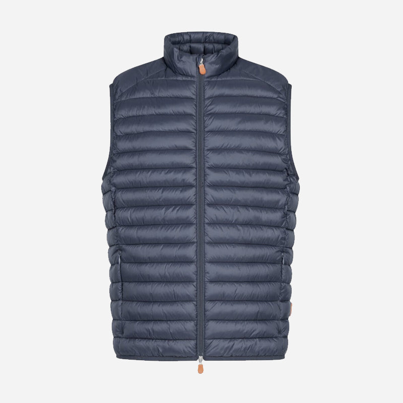 save-the-duck-d82410-giga12-adam-gilet-blue-black