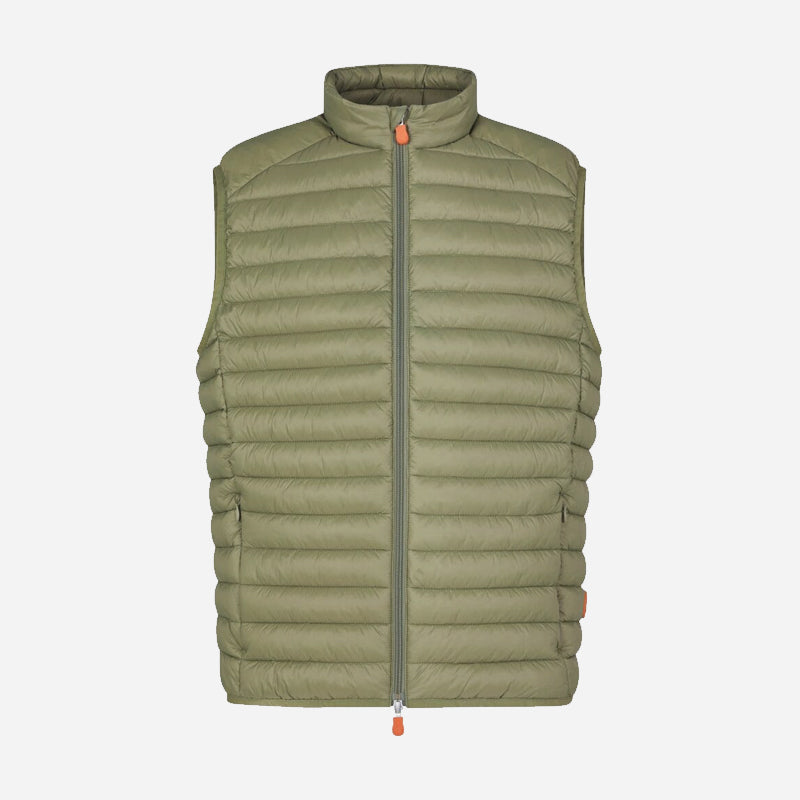 save-the-duck-d82410-giga12-adam-gilet-cactus-green