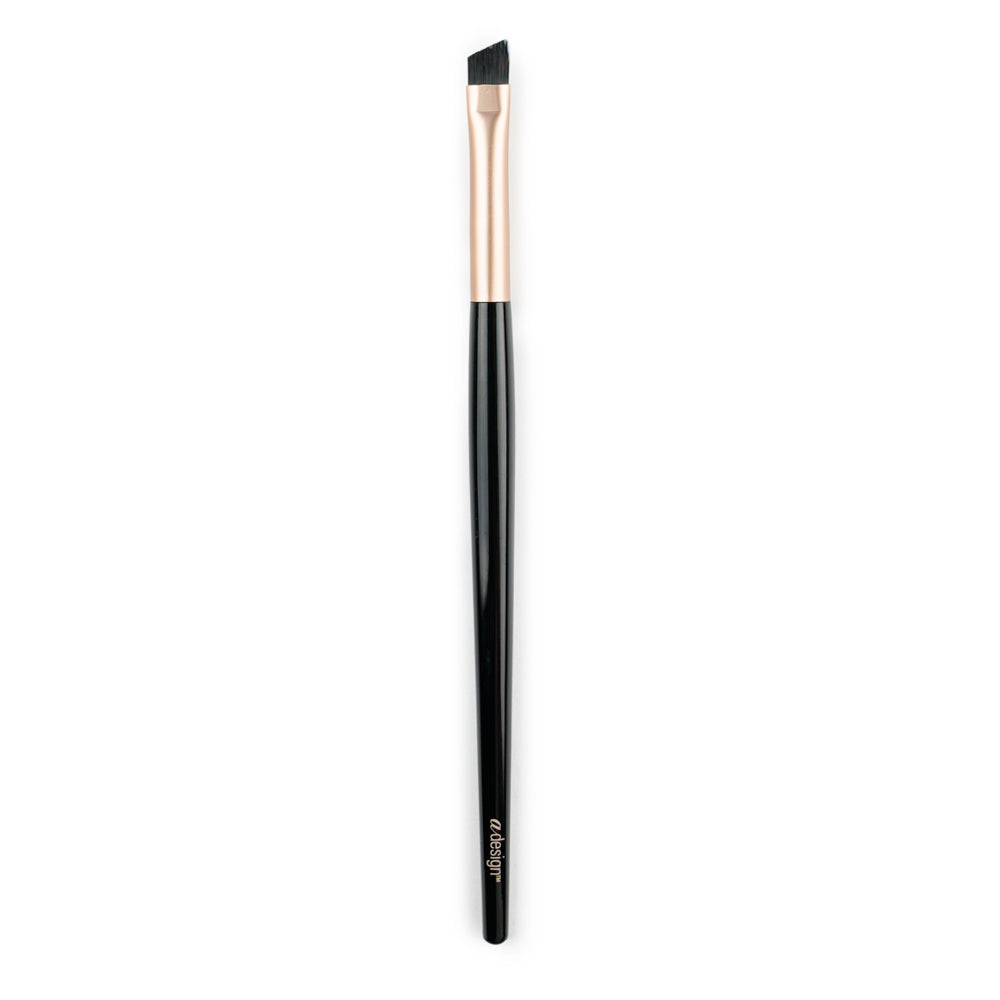 DUAL PERFECTION LINER