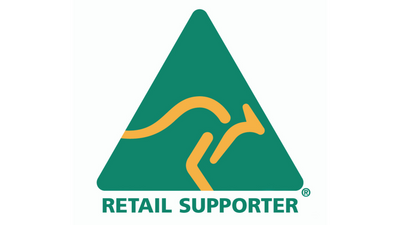 Retail Supporter