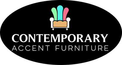 Contemporary Accent Furniture