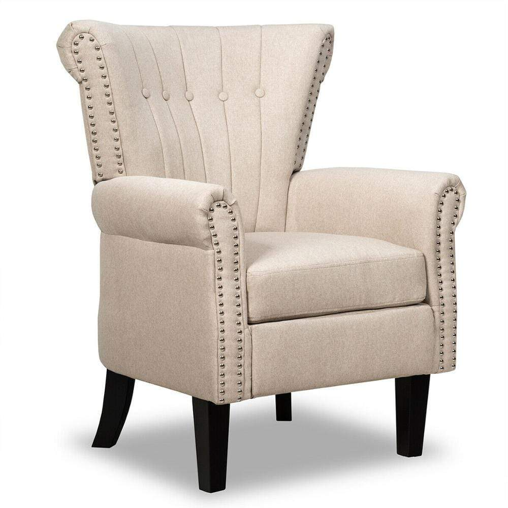 Beige-Accent-Arm-Chair.jpg