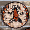 Kuwadzana - Wall Basket Decor