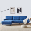 Modern Sectional Sofa With Ottoman | sectional sofa | Ottoman | sectional sofa | modern Sofa | couch | convertible sofa | sectional sofa | living room furniture | sofa bed | sofa | furniture