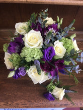 Load image into Gallery viewer, Wedding Flowers Consultation