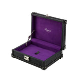 Rapport-Watch Box-Monogram Box-