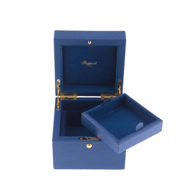 Rapport-Ladies-Sofia Small Jewellery Box-